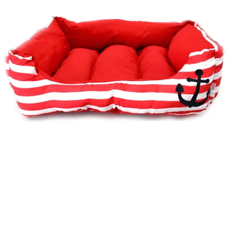 [SOLD OUT] Scarlet Anchor