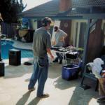 3-Backyard phot-Jemily speech