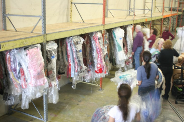 Cotsume load-in (11)
