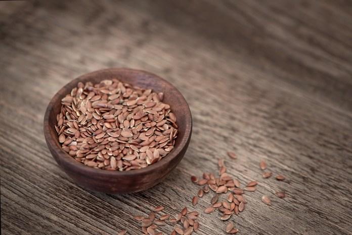 Seeds - Pharmacognosy