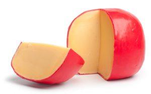 http://blog.cheesemaking.com/edam-cheese/