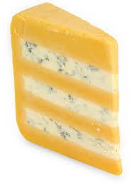 http://www.cheesewiki.com/huntsman