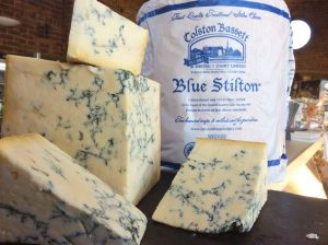 https://ladyharriethamilton.wordpress.com/2015/01/12/cheese-of-the-week-colston-bassett-stilton/
