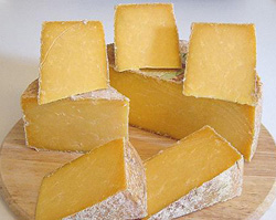 http://www.gloucestercattle.org.uk/2015/gloucester_cheese.html
