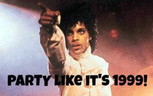 http://www.instaxshop.co.nz/blog/party-like-its-1999