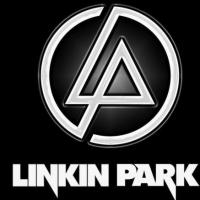 Kematian Vokalis Linkin Park  Chester Bennington Tercatat Dalam Al-Quran