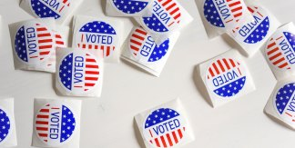 Craig Denison on How I'll Vote This Election