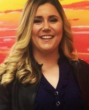Chantelle Johnson profile picture