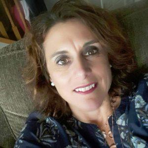 Clare Northcott profile picture