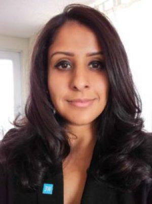 Rann Sharma profile picture