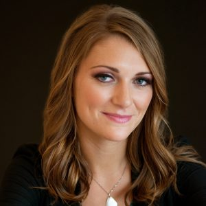 Emma Gilchrist profile picture