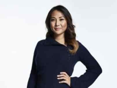 Lourdes Juan profile picture