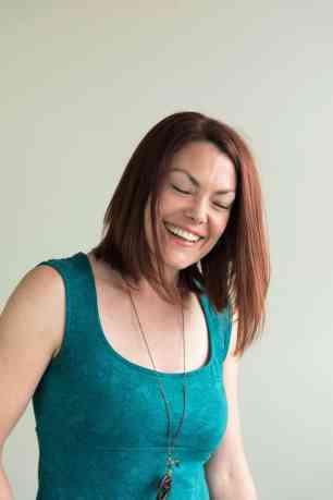 Lena Bunzenmeyer profile picture