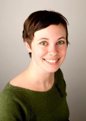 Marla MacLeod profile picture