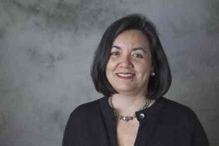 Julia Sanchez profile picture
