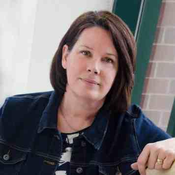 Joanne Murray profile picture