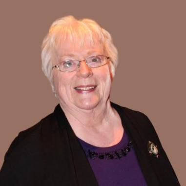 Ruth Pelletier profile picture
