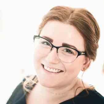 Megan Van Buskirk profile picture