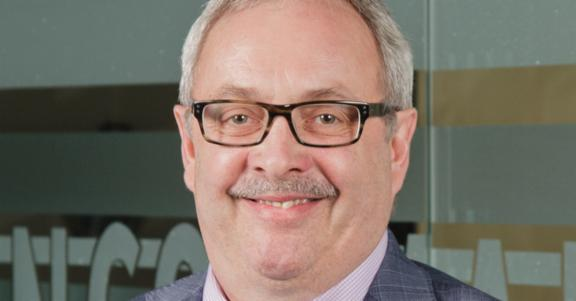 Daniel Boucher profile picture