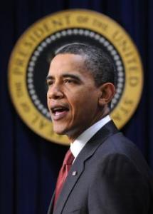 Obama-Small-business-linchpin-of-progress