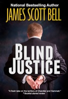 blind-justice-final-cover.001