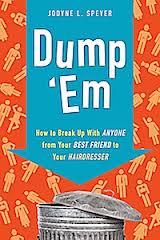 Dump'Em