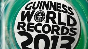 Guiness-worldGuinness-Book-of-World-Records-2013