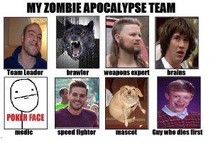 zombie-apocalypse-477526