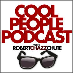 coolpeoplepodcastfinal