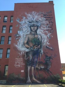 6th-mural-Rochester-NY-Oct-14-17
