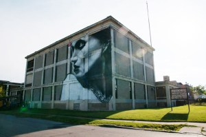 brooklyn-street-art-omen-jason-wilder-wall-therapy-2014-web-2