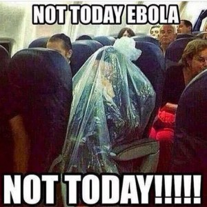 ebola-memes-02-550x550 (1)