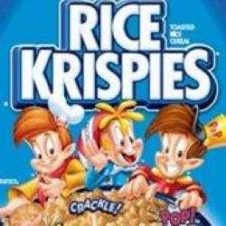 rice-krispies-foods-photo-u2