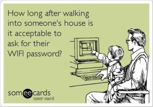 2-funny-wifi-password-pictures-quotes