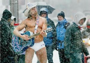 the_naked_cowboy_a_mayor_of_new_york_00