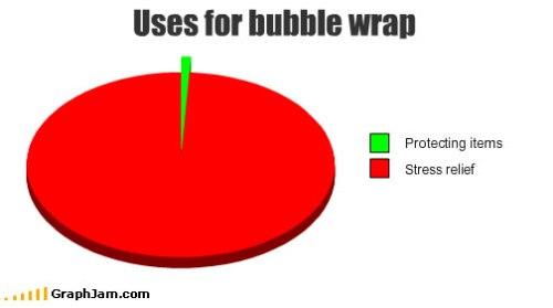 bubble-wrap-2