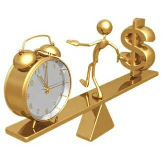 time-money-see-saw1