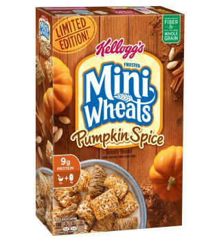 pumpkin-spice-frosted-mini-wheats-e1439842267955