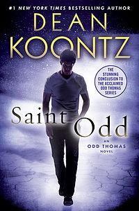 Saint_Odd_Cover