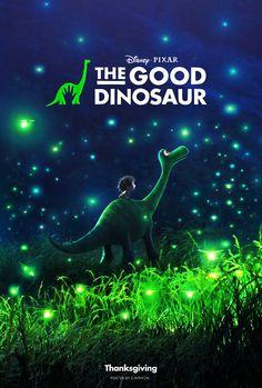 Picture courtesy of Disney/Pixar