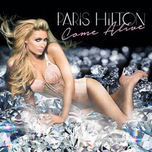 Paris-Come-Alive-cover-300x300