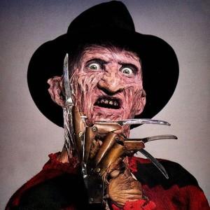 Freddy-Krueger-300x300