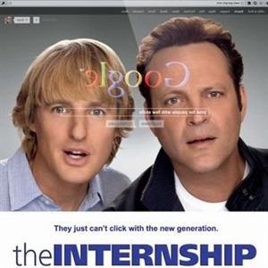 The-Internship-Soundtrack