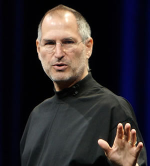 Why-Steve-Jobs-Always-Wore-a-Black-Turtleneck-2
