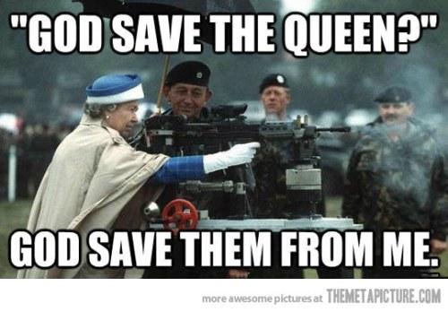 funny-Queen-of-England-shooting