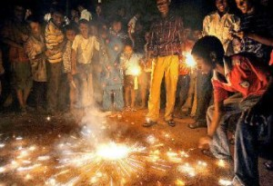 children-bursting-crackers-300x205