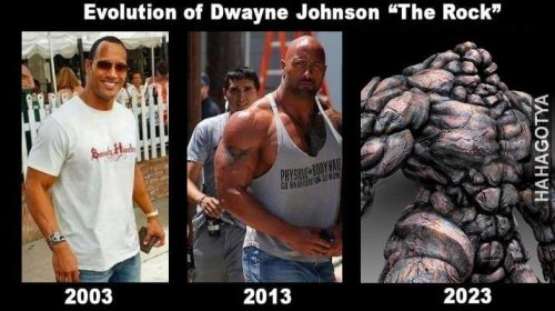 evolutionoftherock_e471ce_5527308