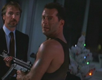 die_hard_christmas_movie