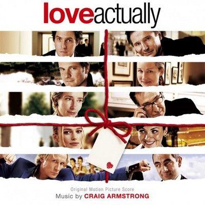 love-actually-original-soundtrack-cover