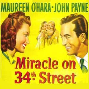 miracle-on-34th-street-3x3